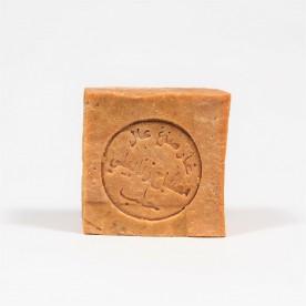 Aleppo soap 32%