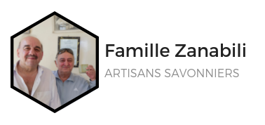 Famille Zanabili