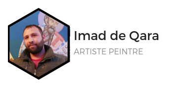Imad de Qara